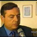 Mario-De Caprio-intervista-TG1