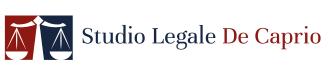 Studio Legale De Caprio